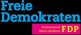 FDP Werra-Meißner